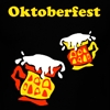 Munich Octoberfest - Beer Party T-shirts