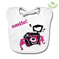 Digital Photo Camera – Smile!! Accessories