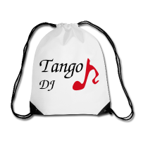Gift Ideas Mother's Day - Tango Bag