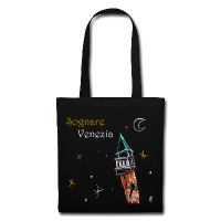 Mother´s Day - Venice Gift Ideas
