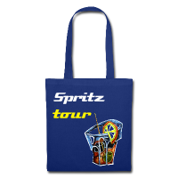 Spritz Aperol Party Venice Italy Bags & backpacks