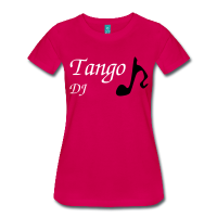 Tango Music - Private Lessons