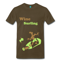 Windsurfing - Beach Sport Man
