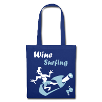 Wine Surfing - Gift Ideas